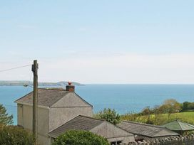 Driftwood Cottage - Cornwall - 959364 - thumbnail photo 1