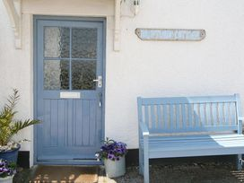 Driftwood Cottage - Cornwall - 959364 - thumbnail photo 16