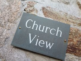 Church View - Cornwall - 959368 - thumbnail photo 4