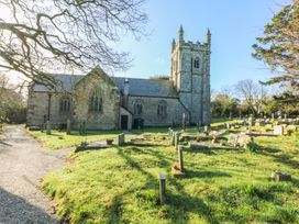 Church View - Cornwall - 959368 - thumbnail photo 18