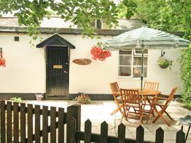 Cider Cottage - Cornwall - 959374 - thumbnail photo 2