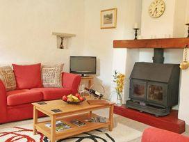 Cider Cottage - Cornwall - 959374 - thumbnail photo 4