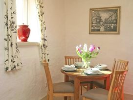 Cider Cottage - Cornwall - 959374 - thumbnail photo 5