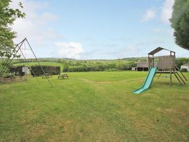 Cider Cottage - Cornwall - 959374 - thumbnail photo 10