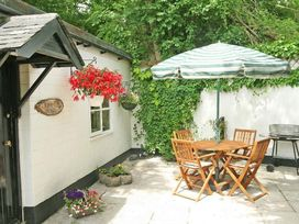 Cider Cottage - Cornwall - 959374 - thumbnail photo 13