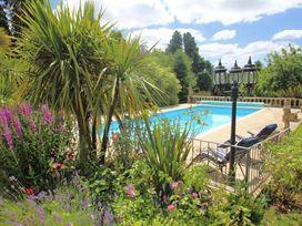 Cider Cottage - Cornwall - 959374 - thumbnail photo 16