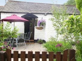 Smugglers Cottage - Cornwall - 959379 - thumbnail photo 3
