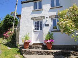 Little Hamlin - Cornwall - 959380 - thumbnail photo 1