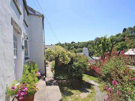 Little Hamlin - Cornwall - 959380 - thumbnail photo 16