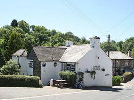 Little Hamlin - Cornwall - 959380 - thumbnail photo 17