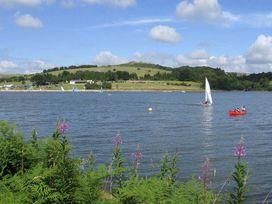 Little Hamlin - Cornwall - 959380 - thumbnail photo 18