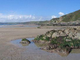 Little Hamlin - Cornwall - 959380 - thumbnail photo 20