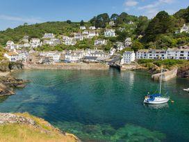 Little Hamlin - Cornwall - 959380 - thumbnail photo 21
