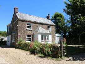Trenouth Cottage - Cornwall - 959383 - thumbnail photo 26