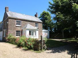 Trenouth Cottage - Cornwall - 959383 - thumbnail photo 1