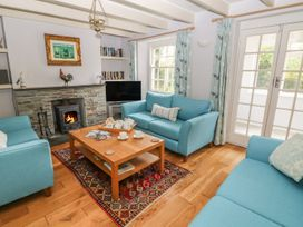Trenouth Cottage - Cornwall - 959383 - thumbnail photo 2