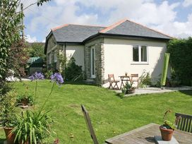 Honeysuckle Cottage - Cornwall - 959391 - thumbnail photo 17