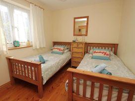 Honeysuckle Cottage - Cornwall - 959391 - thumbnail photo 14