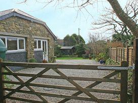 Honeysuckle Cottage - Cornwall - 959391 - thumbnail photo 21