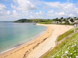 Penwarne Lodge - Cornwall - 959392 - thumbnail photo 23