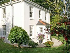 Penwarne Lodge - Cornwall - 959392 - thumbnail photo 18