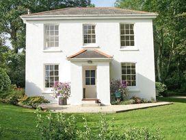 Penwarne Lodge - Cornwall - 959392 - thumbnail photo 1