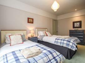 Penwarne Lodge - Cornwall - 959392 - thumbnail photo 15