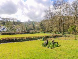 Carne Mill - Cornwall - 959393 - thumbnail photo 33