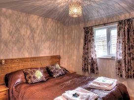 Brook Cottage - Devon - 959394 - thumbnail photo 3