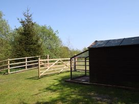 Brook Cottage - Devon - 959394 - thumbnail photo 16