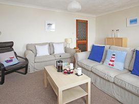 Pendrea - Cornwall - 959407 - thumbnail photo 3