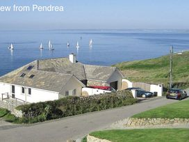 Pendrea - Cornwall - 959407 - thumbnail photo 1