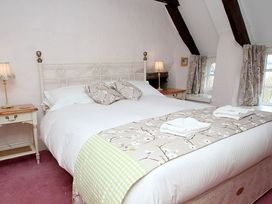 Rose Cottage - Cornwall - 959411 - thumbnail photo 11