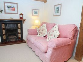 Rose Cottage - Cornwall - 959411 - thumbnail photo 5
