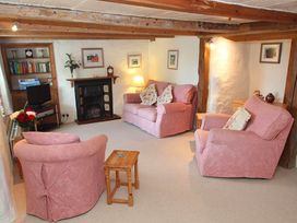 Rose Cottage - Cornwall - 959411 - thumbnail photo 3