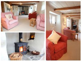 Rose Cottage - Cornwall - 959411 - thumbnail photo 4