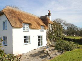 Rose Cottage - Cornwall - 959411 - thumbnail photo 1