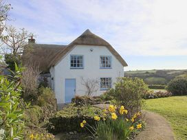Rose Cottage - Cornwall - 959411 - thumbnail photo 19