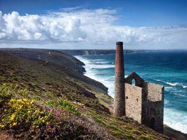 Off Square - Cornwall - 959412 - thumbnail photo 20