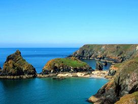 Banneth - Cornwall - 959433 - thumbnail photo 10