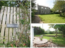 Banneth - Cornwall - 959433 - thumbnail photo 21