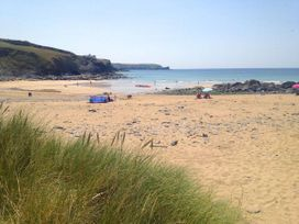 Banneth - Cornwall - 959433 - thumbnail photo 25