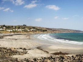 Banneth - Cornwall - 959433 - thumbnail photo 24