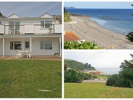 Surf Loft - Cornwall - 959438 - thumbnail photo 2