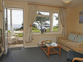Surf Loft - Cornwall - 959438 - thumbnail photo 3