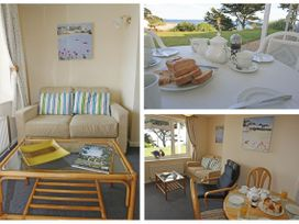 Surf Loft - Cornwall - 959438 - thumbnail photo 4