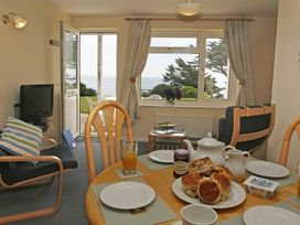 Surf Loft - Cornwall - 959438 - thumbnail photo 5
