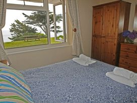 Surf Loft - Cornwall - 959438 - thumbnail photo 9