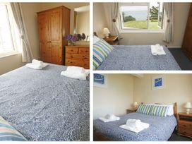 Surf Loft - Cornwall - 959438 - thumbnail photo 10