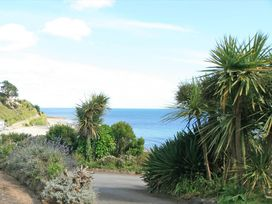 Surf Loft - Cornwall - 959438 - thumbnail photo 17